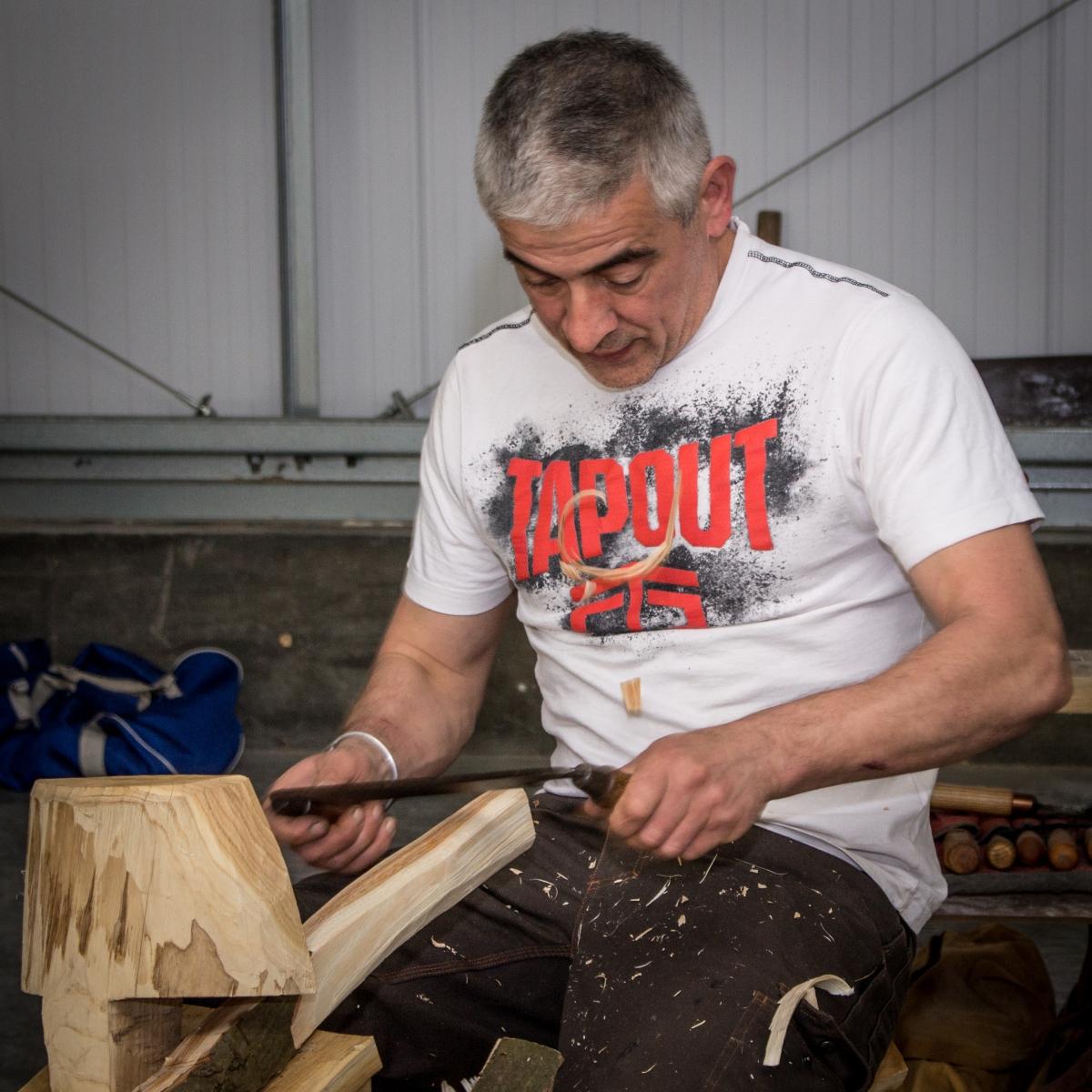 Carpenter1