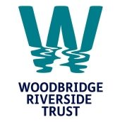 Woodbridge Riverside Trust