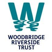 Woodbridge Riverside Trust