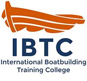 internation-boatbuilding-college-logo1