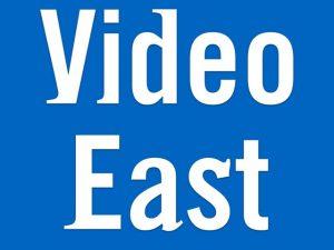 video-east-dark-blue.001