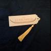 Longshed bookmark