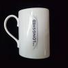 Longshed mug