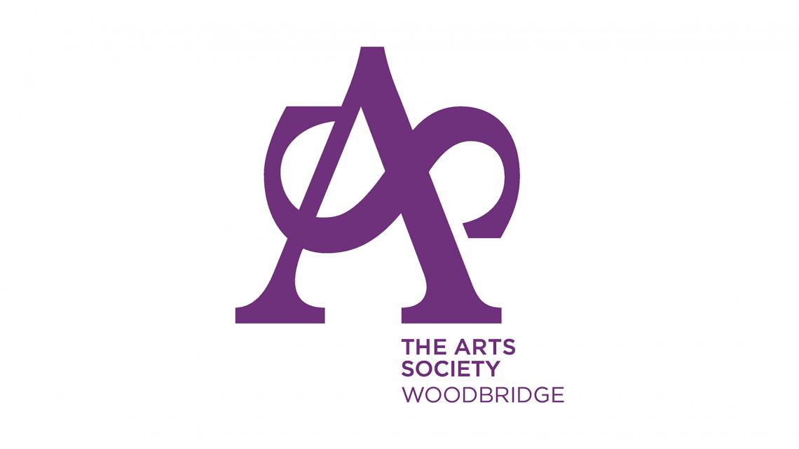 The Arts Society Woodbridge