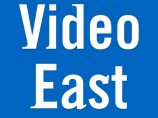 video-east-dark-blue.001